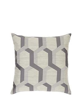 gaudi-geometric-cushion