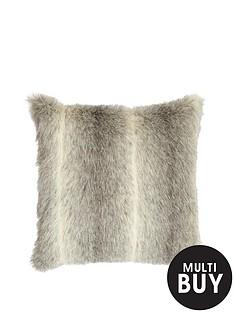faux-fur-husky-43x43-cushion