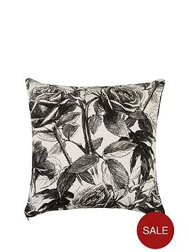 fearne-cotton-empress-rose-cushion