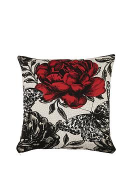 fearne-cotton-bella-cushion