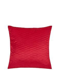textured-silk-cushion