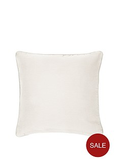canvas-cushion