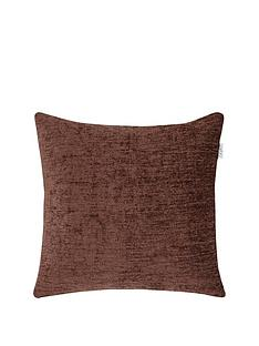 maurice-chenille-cushion