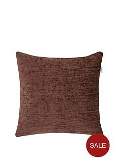 maurice-chenille-cushion