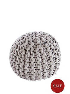 knitted-door-stop-pod