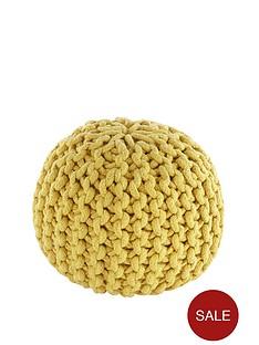 knitted-door-stop-pod