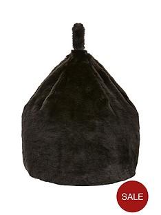 faux-fur-bean-bag-6-cu-ft