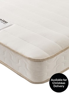 layezee-traditional-sprung-mattress-medium