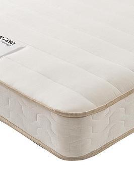 layezee-traditional-sprung-mattress-medium