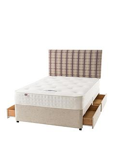 rest-assured-1200-natural-tufted-divan-with-optional-storage