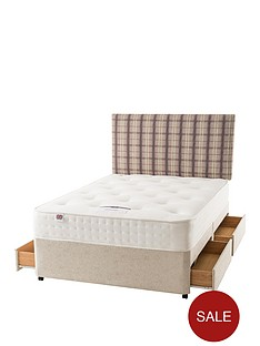 rest-assured-1200-pocket-spring-natural-tufted-divan-with-optional-storage