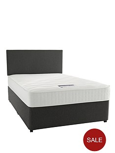 silentnight-mirapocket-mia-1000-ortho-divan-bed-with-headboard