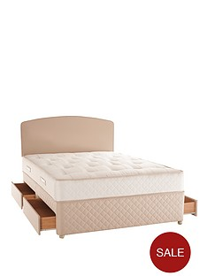 sealy-aaliyah-ortho-divan-bed-with-optional-storage-options