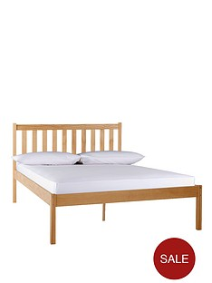 kerby-double-bed-frame