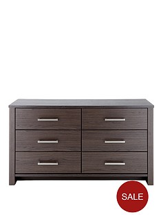consort-denver-ready-assembled-3-3-chest-of-drawers