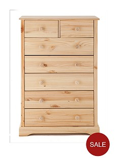 baltic-52-drawer-chest
