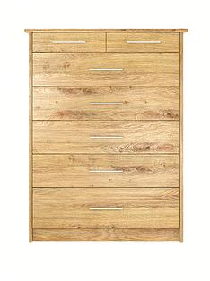taunton-graduated-5-2-chest-of-drawers