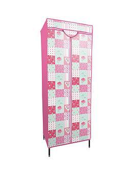 printed-patchwork-wardrobe