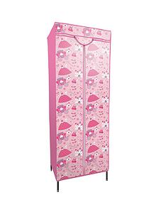printed-princess-wardrobe