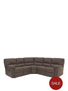 leighton-power-recliner-corner-group