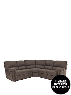leighton-recliner-corner-group-sofa