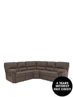 leighton-right-hand-recliner-corner-group