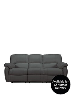 leighton-power-3-seater-recliner-sofa