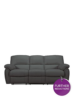 violino-leighton-3-seater-recliner-sofa
