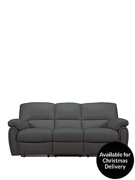 violino-leighton-3-seater-recliner-sofa