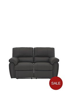 monterey-2-seater-recliner-sofa