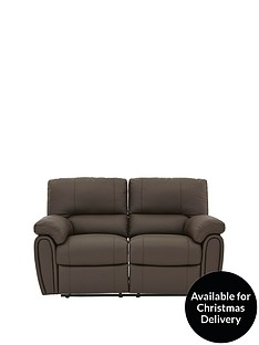 leighton-2-seater-power-recliner-sofa