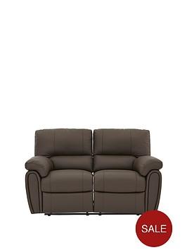 leighton-2-seater-power-recliner-sofa