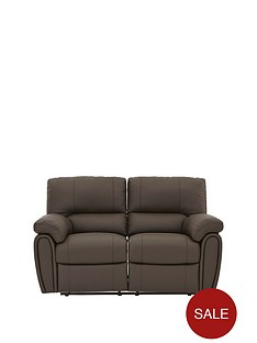 leighton-power-2-seater-recliner-sofa