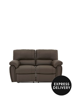 monterey-2-seater-recliner-sofa