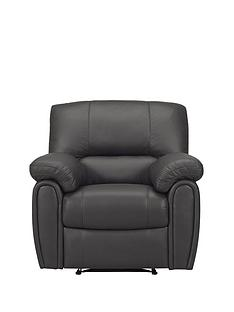 leighton-power-recliner-armchair