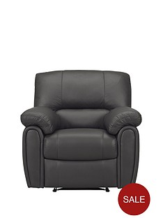 leighton-power-recliner-chair