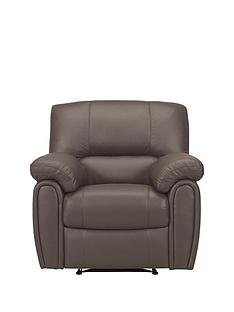 leighton-power-recliner-chair