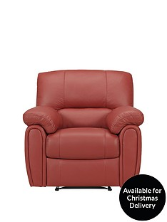monterey-recliner-chair