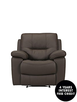 loreto-recliner-chair