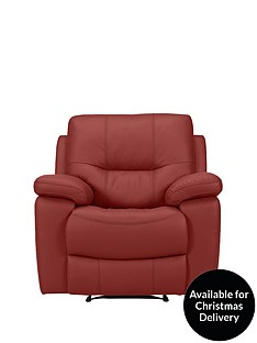 caravelle-recliner-chair