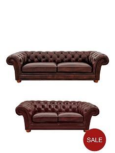 middleton-3-seater-plus-2-seater-sofa