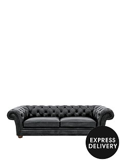 middleton-3-seater-leather-sofa