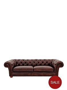 middleton-3-seater-leather-sofa