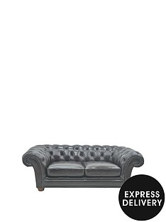 middleton-2-seater-leather-sofa