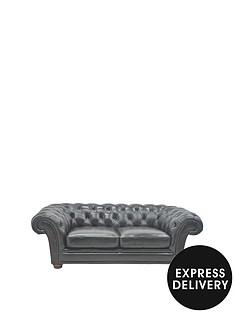 middleton-2-seater-leather-sofa