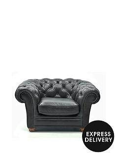 middleton-leather-armchair