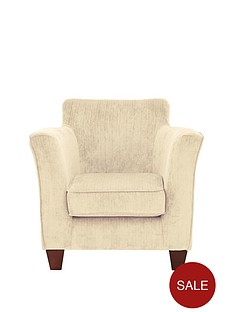 nancy-accent-chair