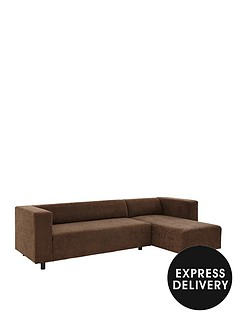 clarke-right-hand-corner-group-sofa