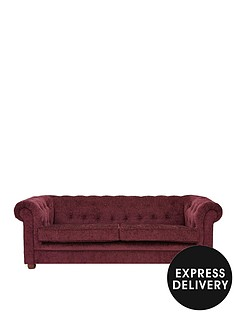 windsor-3-seater-fabric-sofa
