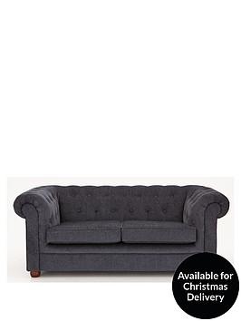 windsor-2-seater-fabric-sofa